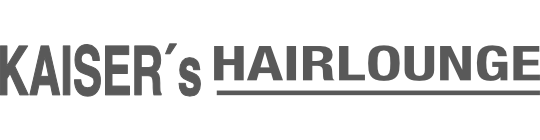 Kaisers Hairlounge